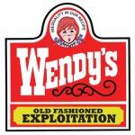 Wendys_logo_ish