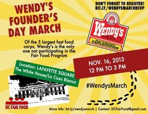 2013-11-06-WendysMarch