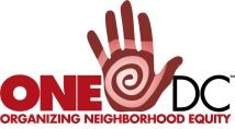 one_dc_logo