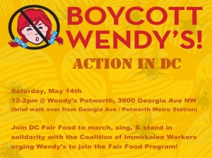 BoycottWendys-May-14th-Event-web