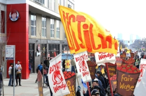 ciw-return-to-human-rights-tour-announcement-photo